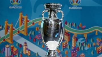 Uczestnicy mistrzostw Europy zagrają 39 spotkań kontrolnych