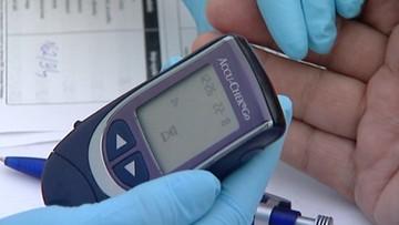 Naukowcy bliżej wiedzy, co powoduje cukrzycę typu 2