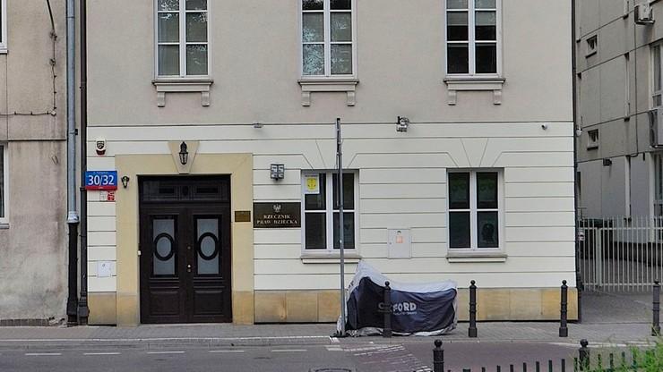 Sabina Lucyna Zalewska kandydatem PiS na Rzecznika Praw Dziecka