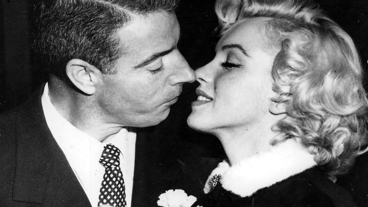 Prawie pół miliona zł za akt ślubu Marilyn Monroe z 1954 roku