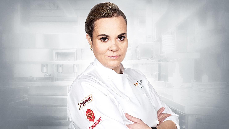 Wiemy, kto wygrał siódmą edycję programu Top Chef - Polsat.pl