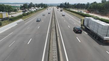 Kontrole płac polskich kierowców ciężarówek we Francji. Mają dostawać tyle, ile Francuzi