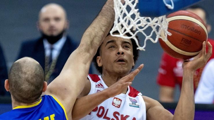 El. ME: Reprezentacja Polski udanie zakończyła eliminacje! Świetny debiut Jeremy'ego Sochana