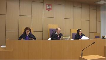 Głodowe stawki za niewolniczą pracę. Krakowski sąd bada apelację ws. tzw. obozów pracy we Włoszech
