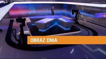 Zmiany w ofercie programowej w Polsat News