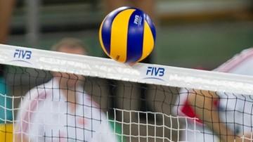 Liga Narodów siatkarek 2021: Chiny – Serbia. Relacja i wynik na żywo
