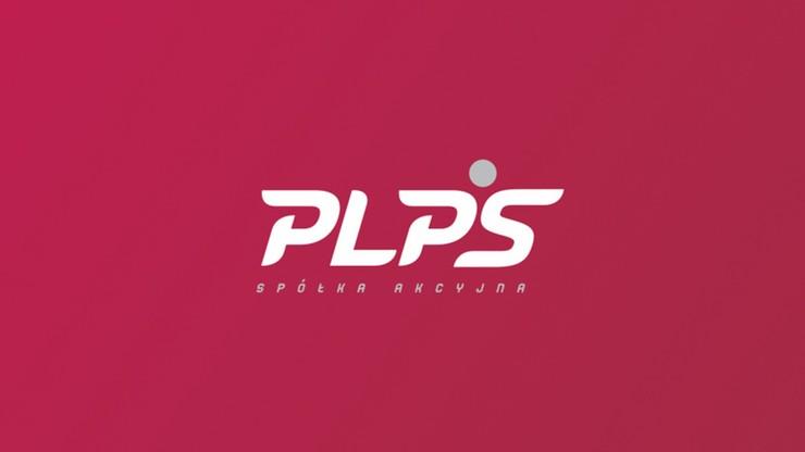 Komunikat Rady Nadzorczej PLPS S.A.