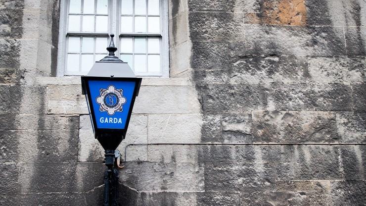 """Próba zamachu w Irlandii Północnej. """" Ładunek podłożono celowo, by zwabić i zabić policjantów"""""""