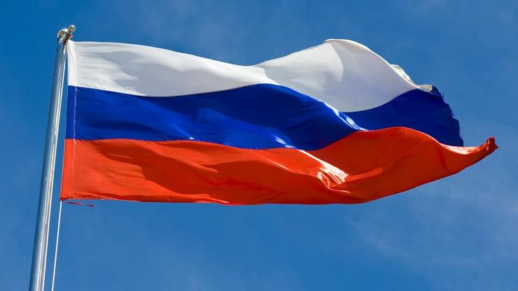 Ławrow: Rosja nie ukrywa ani jednego faktu z historii II wojny światowej