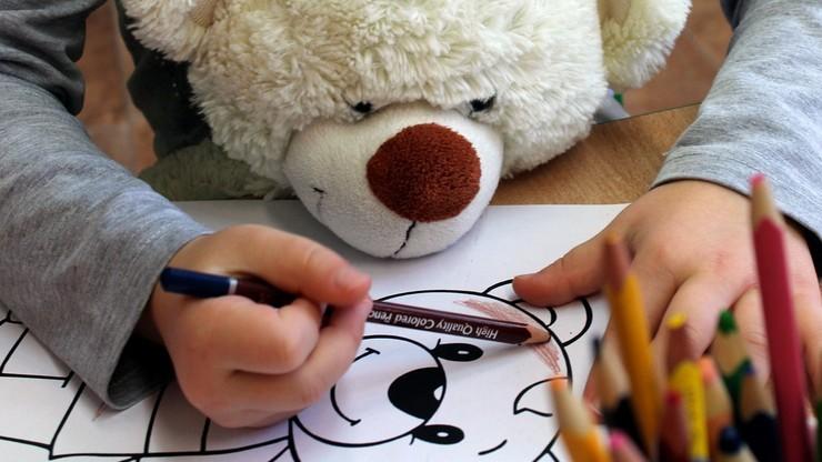 Nowa Sól. Ekonomia w przedszkolach. Dzieci dowiedzą się czym jest praca i skąd się biorą pieniądze