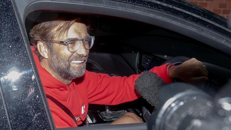 Klopp mógł prowadzić Manchester United. Niemiec nie trafił na Old Trafford przez... żonę