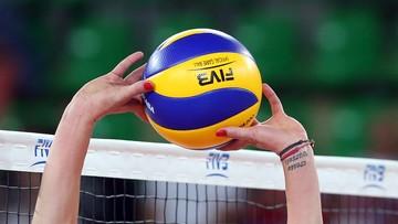 MŚ U–18 siatkarek: Polska - Serbia. Relacja i wynik na żywo