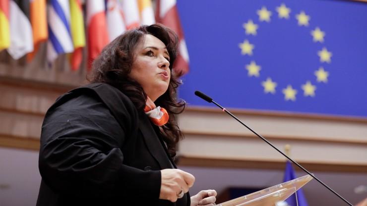 """Dyskusja o LGBT w Parlamencie Europejskim. Polska krytykowana """"za strefy"""""""