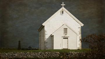 Kościół w Norwegii zawyżał liczbę wiernych. Musi oddać państwu 50 mln koron