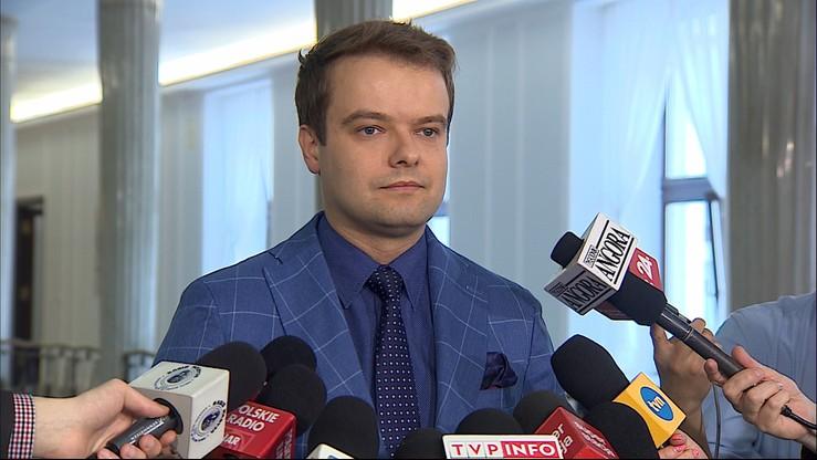 Rzecznik rządu: wszystko wskazuje, że Polska jest stabilnym ekonomicznie państwem