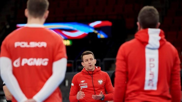MŚ w piłce ręcznej 2021: Znamy kadrę Polski na turniej