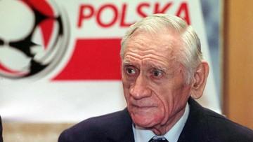 """""""Kazimierz Wielki Górski"""". Reportaż (WIDEO)"""