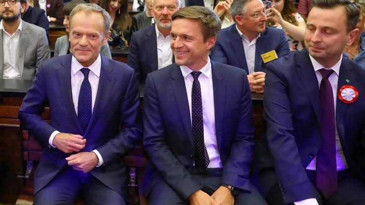 """""""Wypowiedź nacechowana nienawiścią"""". Poseł PiS zawiadomi prokuraturę ws. słów Jażdżewskiego"""