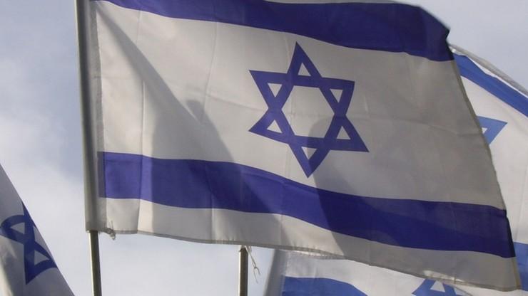 Organizacja żydowska oburzona okładką węgierskiego tygodnika