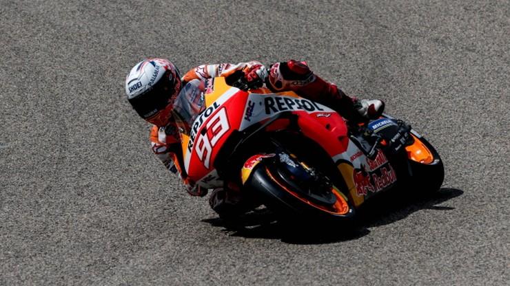 MotoGP: Grand Prix Assen. Transmisja TV i stream online