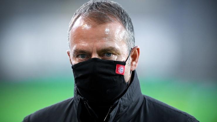 UEFA: Bayern Monachium musi przedstawić negatywne wyniki testów. Czasu coraz mniej