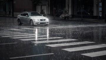 Rekordowa liczba zarejestrowanych aut w Polsce. Taki wynik nie był notowany od 15 lat