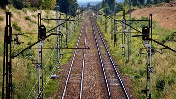 Pociągi wracają na linię Kraków-Zakopane. Jest wolniej niż było