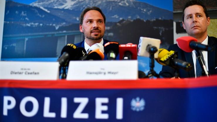 MŚ Seefeld 2019: Austriackie dopingowe deja vu