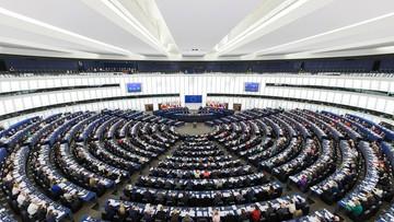 Debata o prawach kobiet w Polsce. Chce jej część frakcji w Parlamencie Europejskim