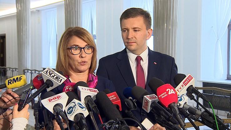 Wiesław Bruzgo wykluczony z PiS. Kandydował na burmistrza Suchowoli