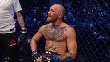 Wyniki gali UFC 257