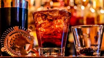 Alkohol podczas epidemii. Ile średnio wypili Polacy?