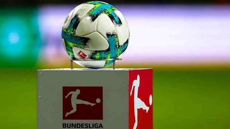 Bundesliga: Spadła wartość praw telewizyjnych w Niemczech