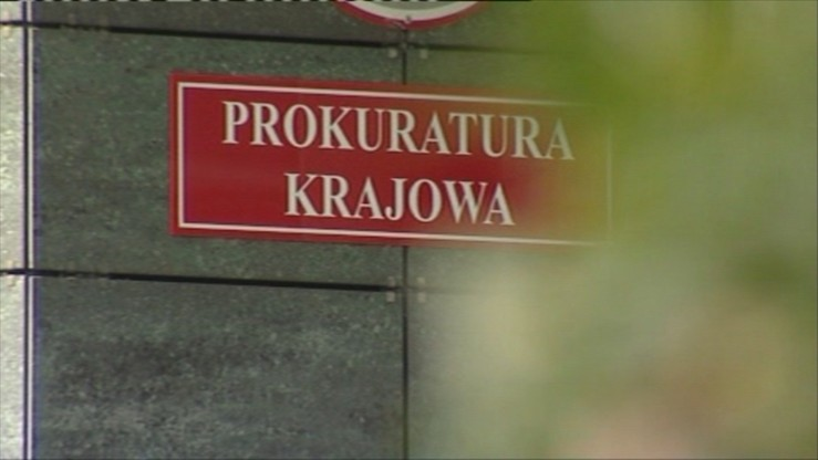 Prokuratura Krajowa sprawdzi czas wolny prokuratorów wojskowych