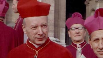 Beatyfikacja kardynała Wyszyńskiego. Podano datę
