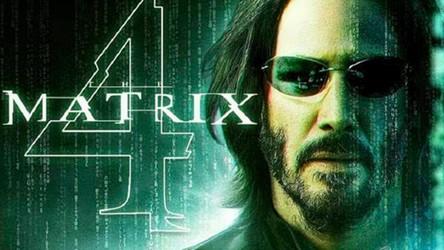Pojawił się teaser Matrix 4. Zobacz pierwsze fragmenty nowej części kultowej serii