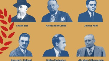 """Zorganizował """"paszporty życia"""" dla tysięcy Żydów. Po latach udało się ustalić datę urodzenia"""