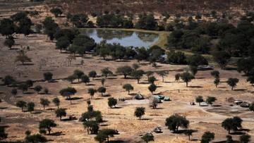 Brytyjski kontyngent przybył do Sudanu Płd. Wspomoże misję ONZ