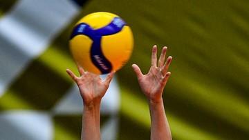 Liga Narodów siatkarzy: Włochy - Niemcy. Relacja i wynik na żywo
