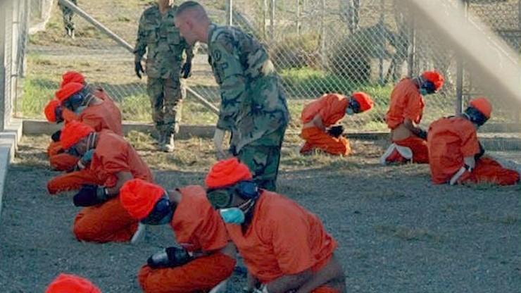 Najstarszy więzień Guantanamo może wyjść na wolność. Nigdy nie został oskarżony