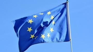 Ścigała korupcję w Rumunii, będzie szefem prokuratury UE. Bukareszt przeciwko