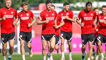 Iwanow przed Euro 2020: Wyjść z drewnianej chatki, czyli z grupy
