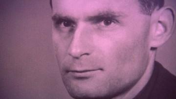 Szwecja: sąd nie wyraził zgody na wydanie Stefana Michnika