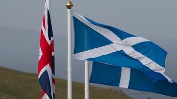 Nowe referendum ws. niepodległości Szkocji bardzo prawdopodobne