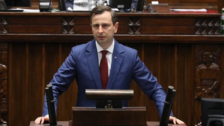 Wspólne rządy PiS i PSL? Dwugłos w Koalicji Polskiej
