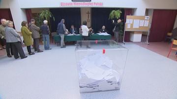 """Na wszystkie pytania Latarnika Wyborczego odpowiedzieliśmy """"nie mam zdania"""". Sprawdźcie wynik"""