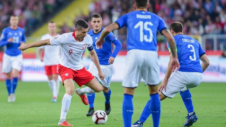 Przed meczem Polska – Włochy. Squadra Azzurra – mistrzowie catenaccio i… wielkich afer