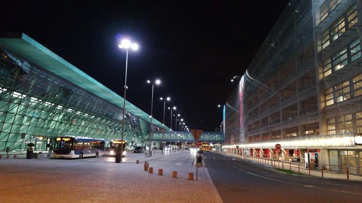 Prawie o połowę wzrosła liczba lotów z Krakowa w kierunkach wakacyjnych