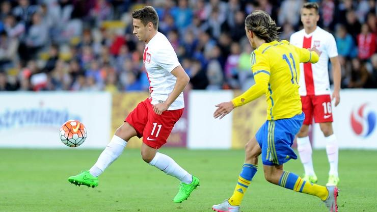Euro U-21: Rekordowe zainteresowanie szwedzkich kibiców