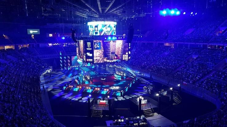 IEM 2018: Harmonogram rozgrywek CS:GO
